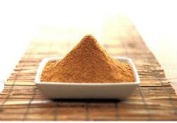Coconut Sap Sugar