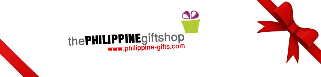 Philippine gifts souvenirs, Philippine accessories, handicrafts