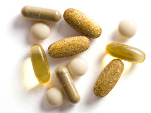Alternative Health Supplements in the Philippines