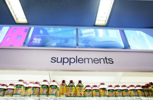 New Health Supplements in the Philippines