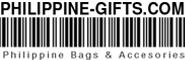 Philippine gifts  accessories